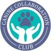 CCC-2colour