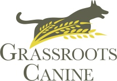 grassroots-canine-colour